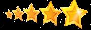 five_stars_gold